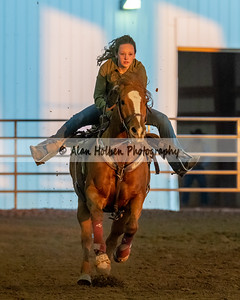 Rodeo_20191122_0865