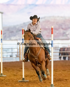 Rodeo_20191122_0904