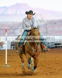 Rodeo_20191122_0909