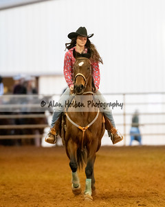 Rodeo_20191122_0944