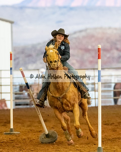 Rodeo_20191122_0925