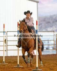 Rodeo_20191122_0902