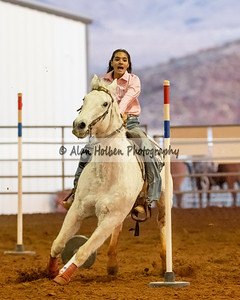 Rodeo_20191122_0933