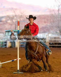 Rodeo_20191122_0885