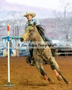Rodeo_20191122_0915