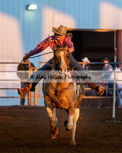 Rodeo_20191122_0852