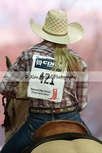 Rodeo_20191122_0866