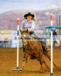 Rodeo_20191122_0955