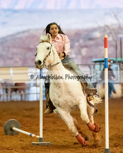 Rodeo_20191122_0936