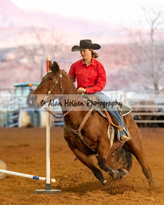 Rodeo_20191122_0886