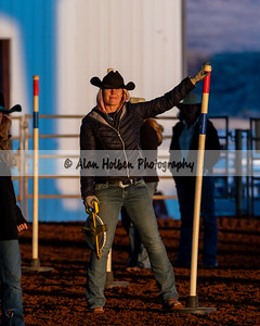Rodeo_20191122_0829