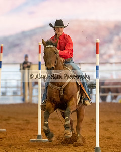 Rodeo_20191122_0881