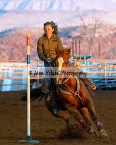 Rodeo_20191122_0863