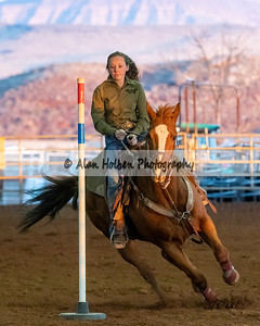 Rodeo_20191122_0862