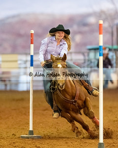 Rodeo_20191122_0953
