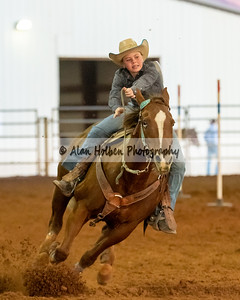 Rodeo_20191122_0898