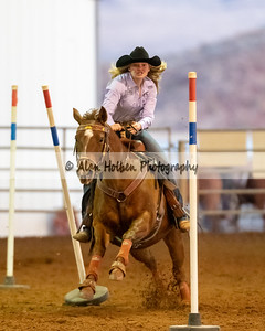 Rodeo_20191122_0950