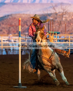 Rodeo_20191122_0847