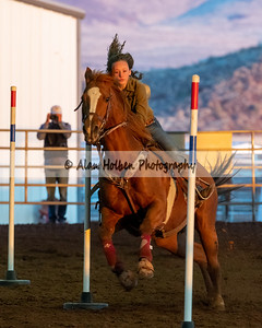 Rodeo_20191122_0860