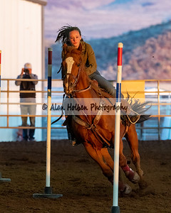 Rodeo_20191122_0859