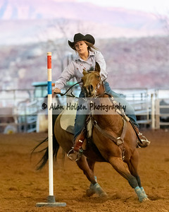 Rodeo_20191122_0906