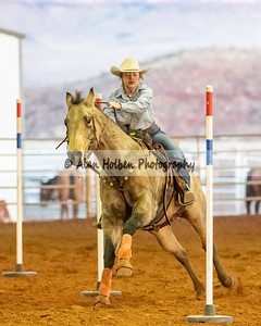 Rodeo_20191122_0912