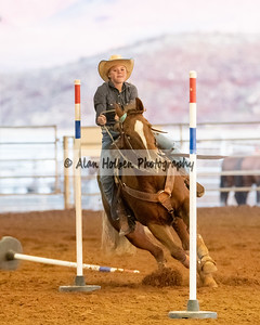 Rodeo_20191122_0889