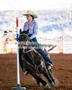 Rodeo_20191123_5018