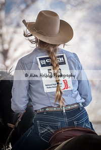 Rodeo_20191123_5071