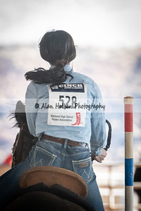 Rodeo_20191123_5003