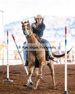 Rodeo_20191123_5066