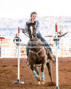 Rodeo_20191123_4979
