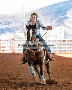 Rodeo_20191123_4983