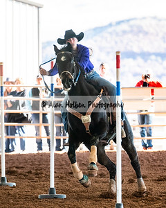 Rodeo_20191123_4987