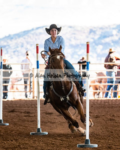 Rodeo_20191123_4965