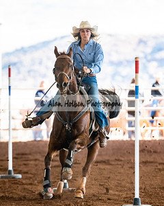 Rodeo_20191123_5059