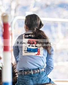 Rodeo_20191123_4993