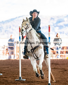 Rodeo_20191123_5049