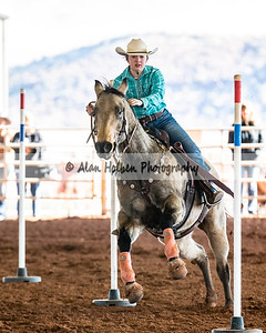 Rodeo_20191123_5007