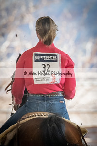Rodeo_20191123_5032