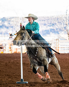 Rodeo_20191123_5011