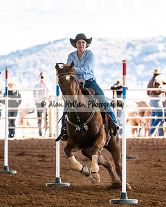 Rodeo_20191123_4966