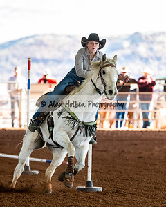 Rodeo_20191123_4958