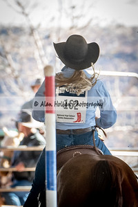 Rodeo_20191123_4963