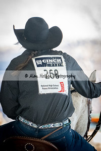 Rodeo_20191123_5053