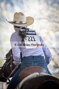 Rodeo_20191123_5013