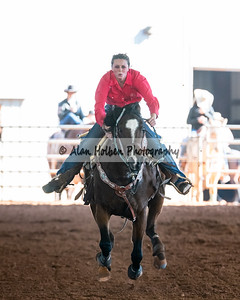 Rodeo_20191123_5041