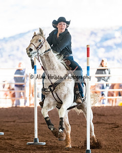 Rodeo_20191123_5050