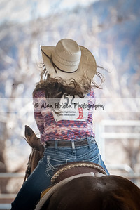 Rodeo_20191123_5022