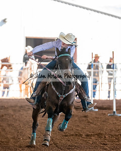 Rodeo_20191123_5020